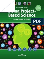 DoingProject-BasedScience.pdf