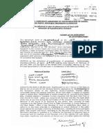 Deposit of title deeds.pdf