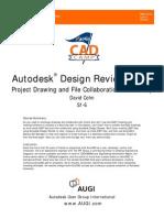 2009 Design Review