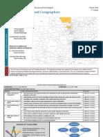 VA7 Personalgeographies PDF