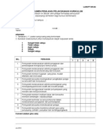 Lam-pt-05-04 - Instrumen Penilaian Pelajar Terhadap p & p