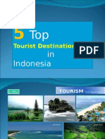5 top tourism destinations in Indonesia (2).ppt