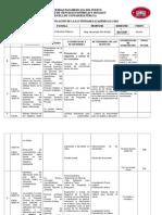 FUD 1243 Planificación 1 2015