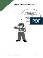EO PNP Unit 2