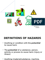 workplacehazards-130925174033-phpapp02