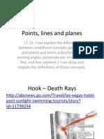 lt 1a pdf