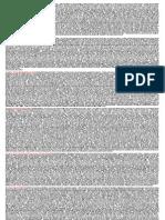 Cola PDF