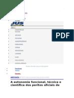 autonomia_pericia.doc