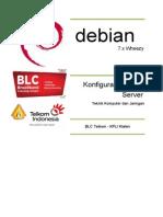 Buku Konfigurasi Debian Server_Ver_BLC-Telkom