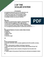 05-DISEASES OF THE cvs  questions.pdf
