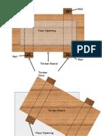 Timber board.pptx