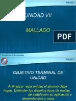 Malla Do