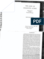 Olson_-_The_Logic_of_Collective_Action.pdf