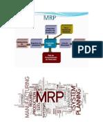 MRP.docx