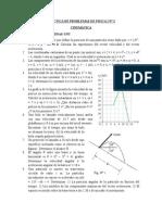 Práctica N° 2 Matemática