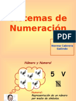 sistemasdenumeracion-110302155155-phpapp02