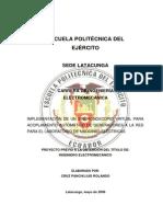 T-ESPEL-0525.pdf