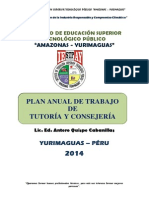 PLAN-ANUAL-TUTORIA-2014.pdf