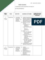 Rpt Add Math Form 5 - 2012