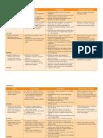 Plan_MAT 7mo.pdf