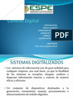 Sitemas digitalizados