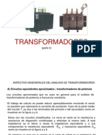 transformadores_2