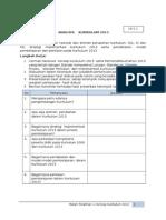 Lk 1.1 Analisis Skl Ki Kd