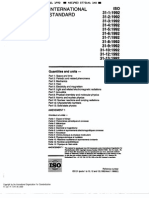 ISO 31 -7-EnGL 1992 Quantities and Units Part 7