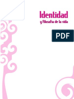preliminares-identidad.pdf