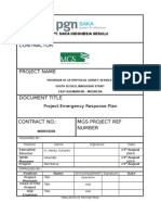 ERP SAKA Energy  nyoba isi halaman.doc