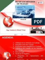 Presentación E.T Sem 02.pdf