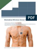 biomedical-wireless-sensor-network-bwsn_nice-report_web.pdf