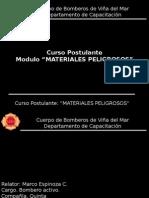 cursopostulante2010matpel-100901200656-phpapp01