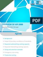 API2000REV.6 02-13