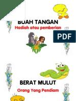 koleksi simpulan bahasa.pdf
