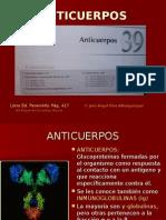 45_anticuerpos