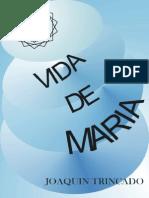 VidadeMaria.pdf