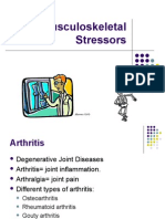 Autoimmune and Arthritis Upload