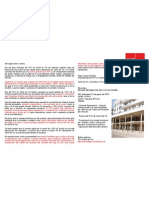 Carta PSC Sarrià veïns i veïnes xl Centre Visitants Gironès 15gen10