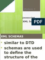 XML Schema.pptx