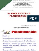 proceso-planificacion.ppt