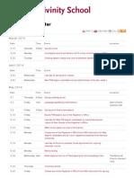 HDS Academic Calendar 2014-15.pdf