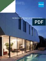 PRO_Fassade_2011_klein.pdf