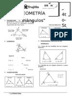 GEO_4to_5to_01_Triangulos