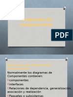 diagramadecomponentes.ppt