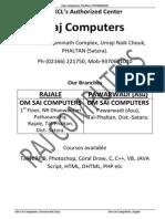 MS-CIT Notes.pdf