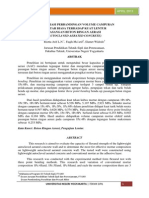 JURNAL REZA.pdf