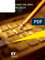 EY Payroll Perspectives November (1)