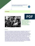 La globalización y el impacto del accionar transnacional de los inmigrantes en el desarrollo económico de sus países de origen.docx