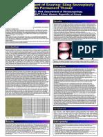 hur sling snoreplasty.pdf